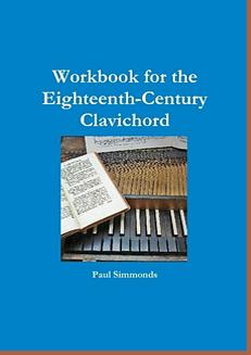 simmonds_book